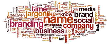 5 Tips on Choosing a Domain Name