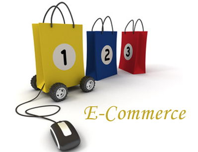 eCommerce Business Services