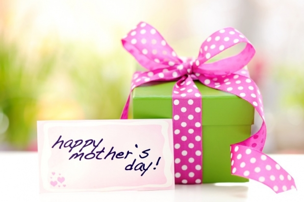 Guide to Mother's Day Marketing For eCommerce Website