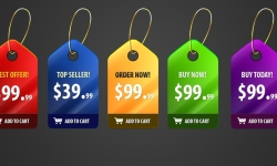 eCommerce: Five Competitive Pricing Strategies