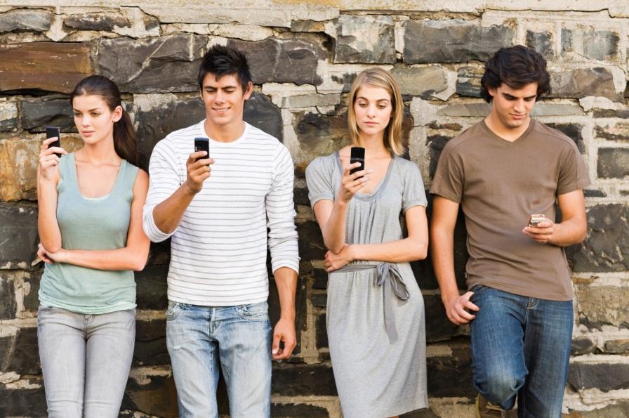 How To Win Millennials