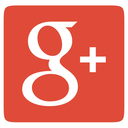 How Online Merchants Should Use Google+