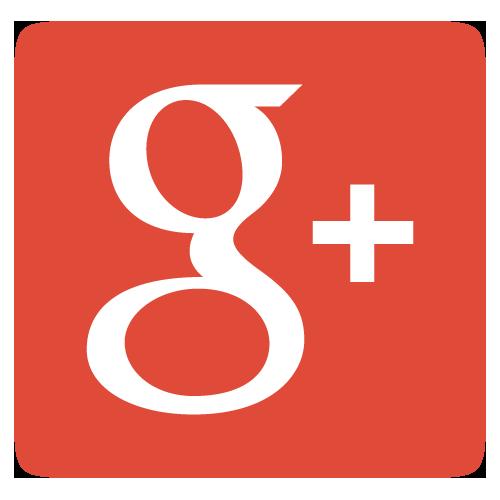 How Online Merchants Should Use Google+