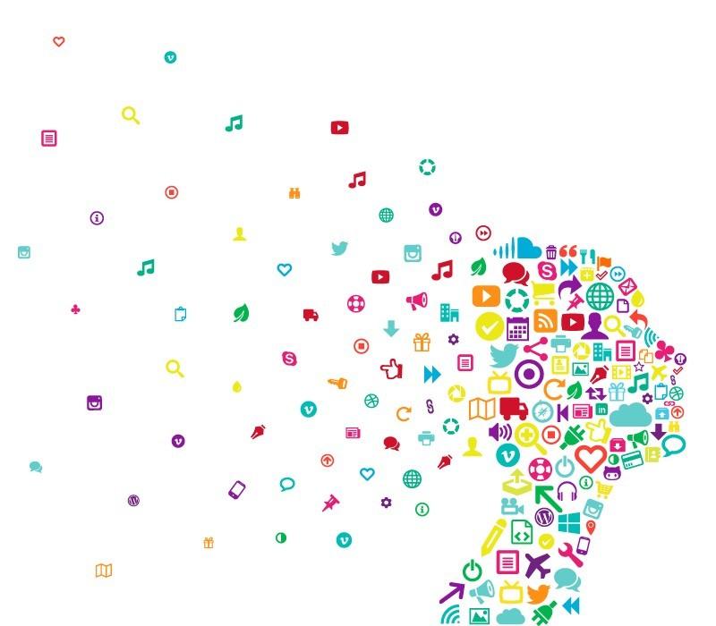 Social Media: The Secret Ingredient Your Online Shop Needs