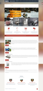 Wood Water Stoves