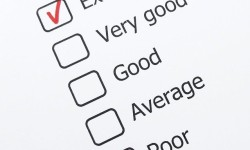 Tips For Getting Excellent Feedback On eBay
