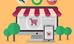 How To Attract Local Customers To Your Online Shop