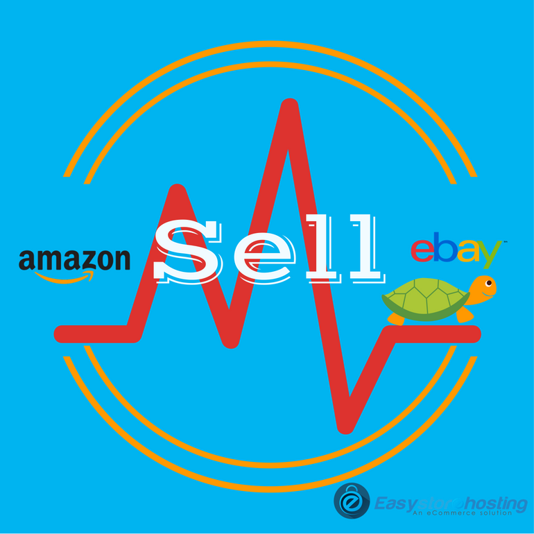 Things That Are Difficult To Sell On Ebay And Amazon