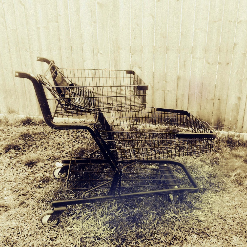 How to reduce the shopping cart abandonment