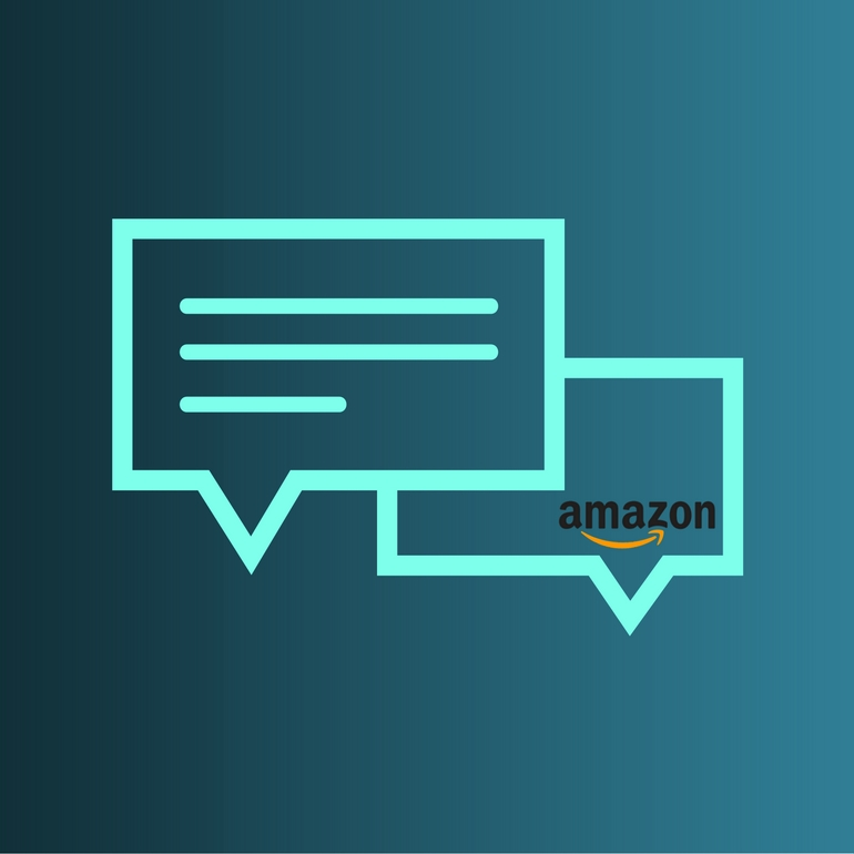 How seller discussion forums in Amazon can be benefited from