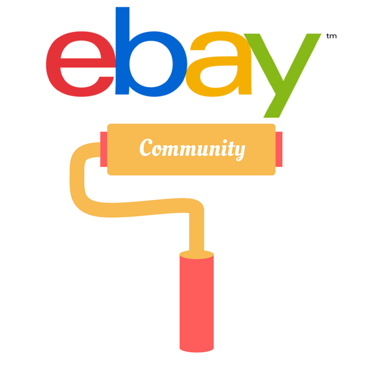 Recent enhancements to the eBay Community