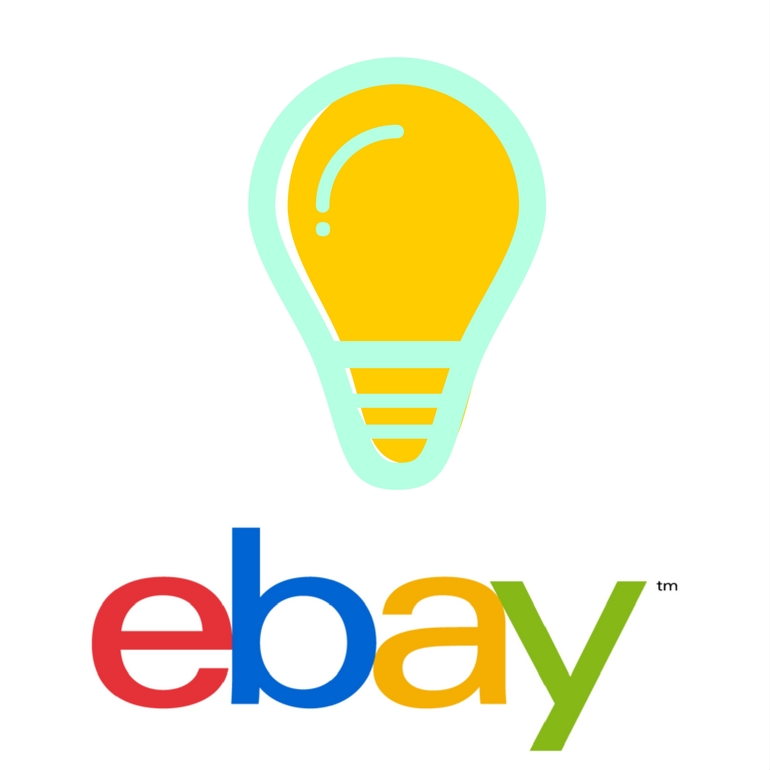 What makes eBay different from all the other marketplaces?