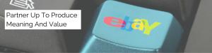 eBay sellers tools