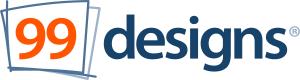 99designs-logo-1500x400px