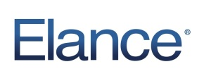 Elance-logo1