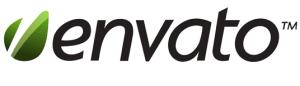 Envato_Network_ai