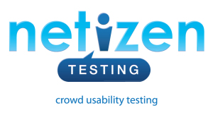 Netizen-Testing-Logo