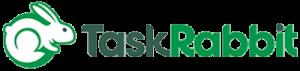 Taskrabbit_logo13