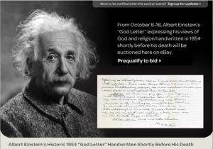 Albert Einstein Bhagavad gita