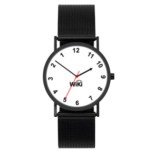 Simple Watches For Men