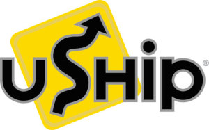 uship-logo1