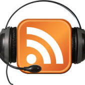 Six Great eCommerce Podcasts for Entrepreneurs