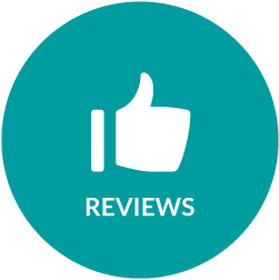 Image result for reviews