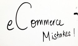 Things You Wish You Had Known Before Opening An eCommerce Site