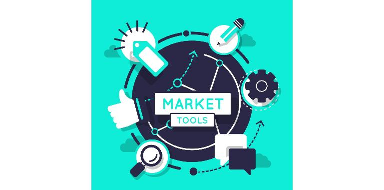 4 Must Have Tools For Every Ecommerce Website