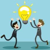 Money-Saving Tips for the Online Entrepreneur