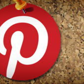 Pinterest Is Still An Option For Your Online Store