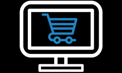 Start an Online Store: A Quick-Step Guide