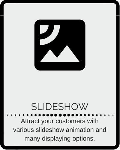 Slideshow