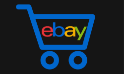 Welcome eBay Sellers to create online store with eBay listings
