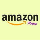 Get the most of amazon prime sales