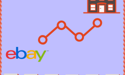 Can you integrate an online store with your eBay Listings?