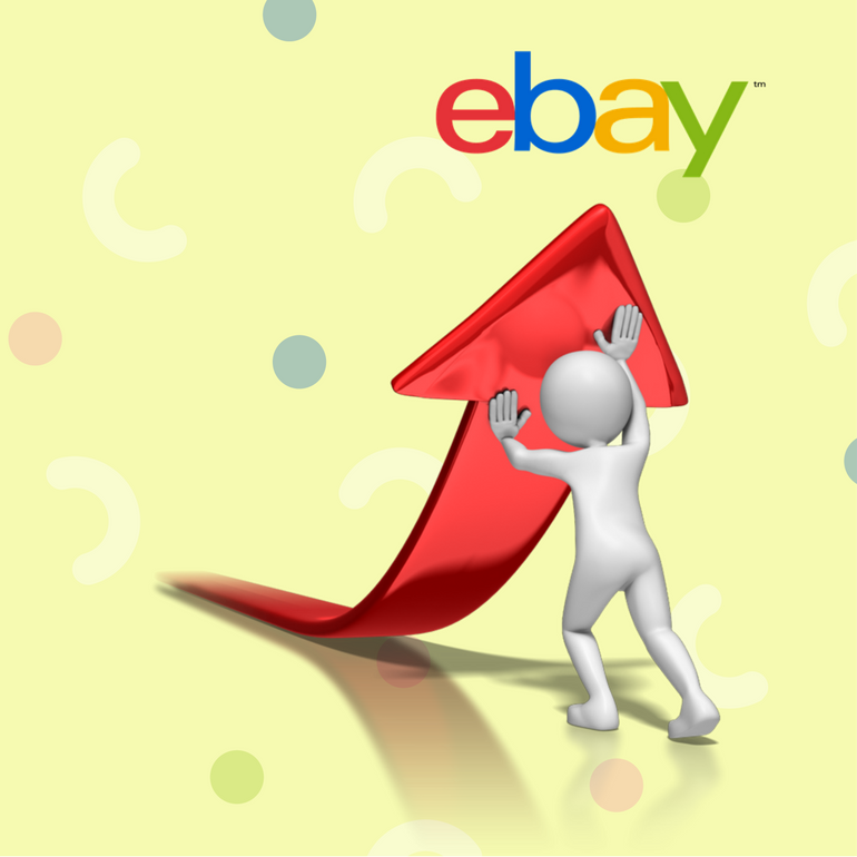 Upcoming challenges for ebay sellers