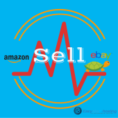 5 Types Of Things That Are Difficult To Sell On Ebay And Amazon