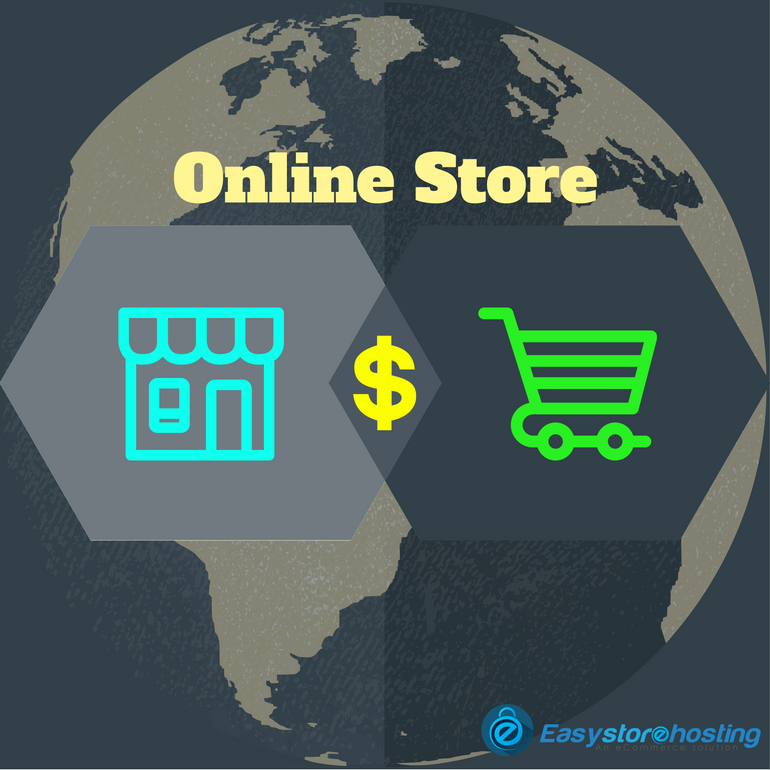 Should all retailers opt for online selling?