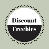 Discount or Freebies – What Will Be More Effective in Online Selling?