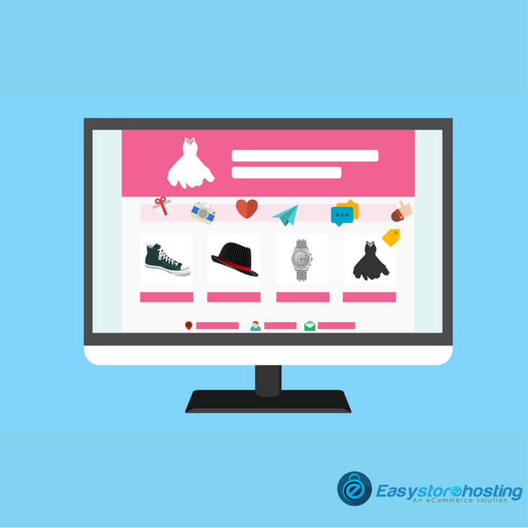 Is Online selling worth taking the risk?