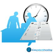 A Guide To Keeping Sales Schedule