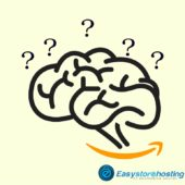 What all you can sell on Amazon, your guide to selling Ideas!