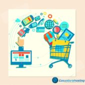E-commerce websites are changing the way we shop!