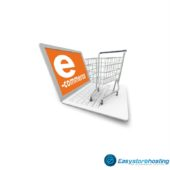 Ecommerce Websites For A Thriving Business