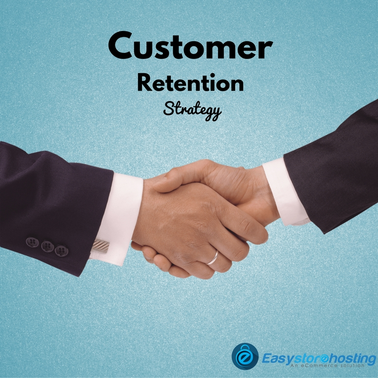 How to Improve Your Customer Retention Strategies