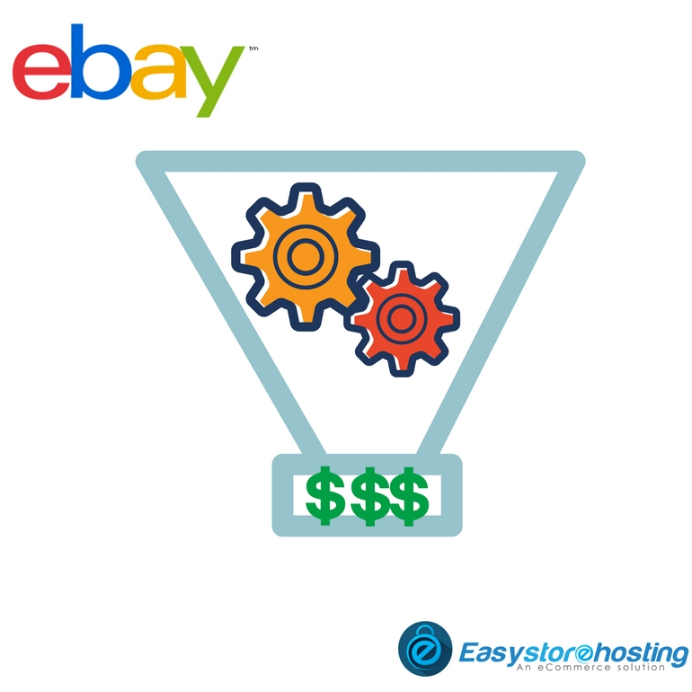 eBay Tools For Sale Improvements