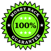 Understanding Returns and eBay's Money Back Guarantee