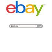 Understanding Cassini to Increase eBay Sales